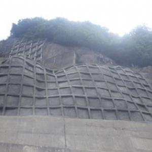 県単 ダム管理工事